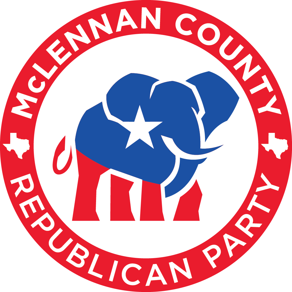 McLennan County Republican Party