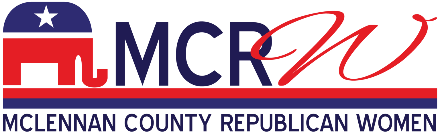 McLennan County Republican Women