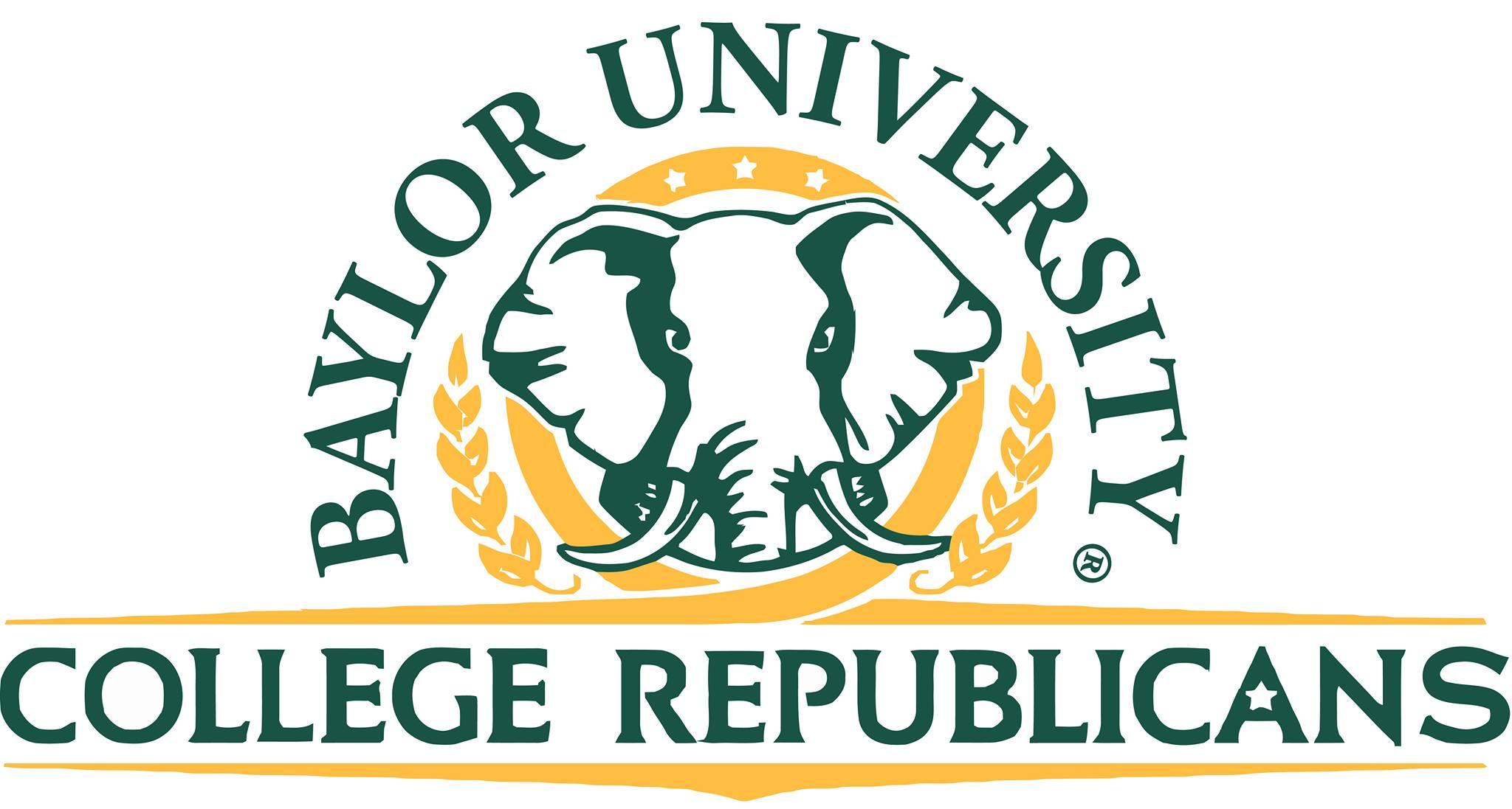 Baylor College Republicans