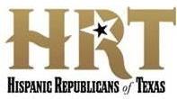 Hispanic Republicans of Texas