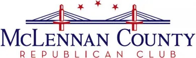 McLennan County Republican Club